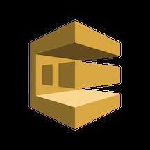 Live Indexing - Amazon SQS