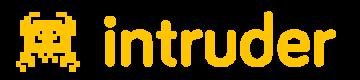 Intruder Developer Hub