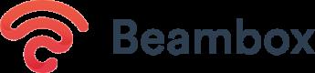 Beambox