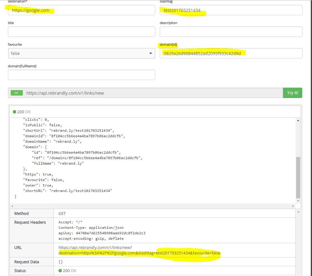 Query parameters in bracket in GET parameter are broken