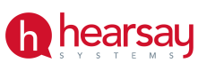 Hearsay User Resources