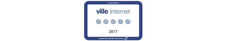 http://www.villes-internet.net/