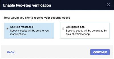 Phone Number Verification App