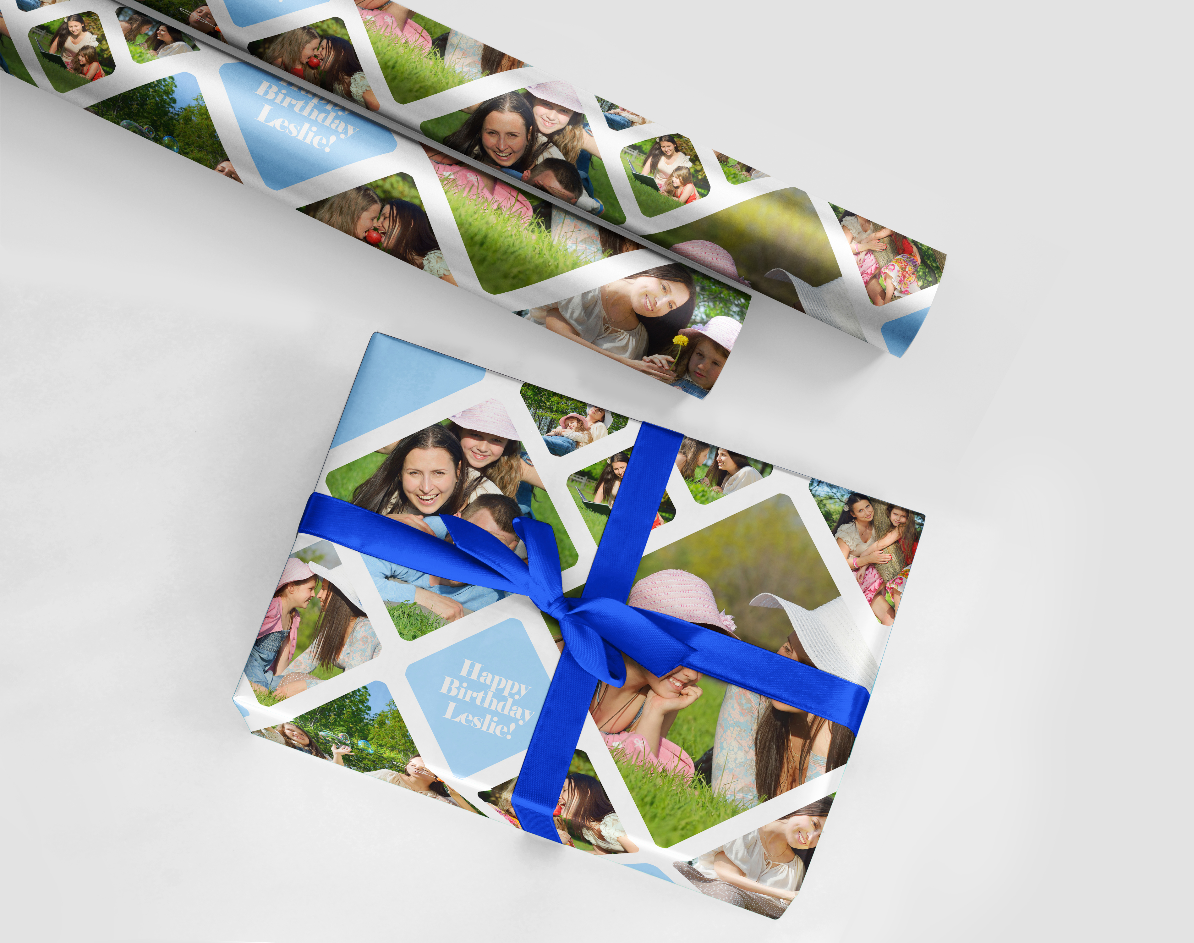 photo regarding Hp Printable referred to as Adding HP Satin Wrapping Paperuniquely