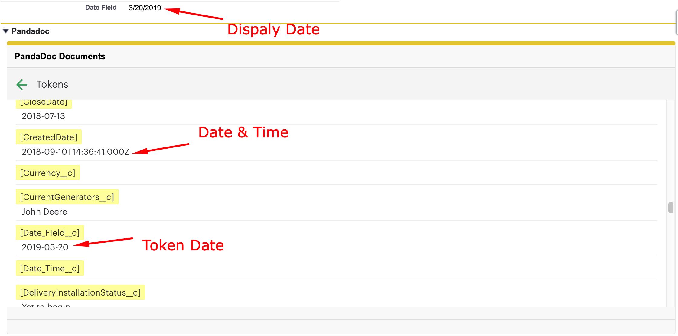 C parse date format mm/dd/yyyy