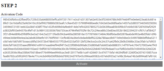 paste-activation-request-code.png