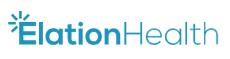 Elation Health API