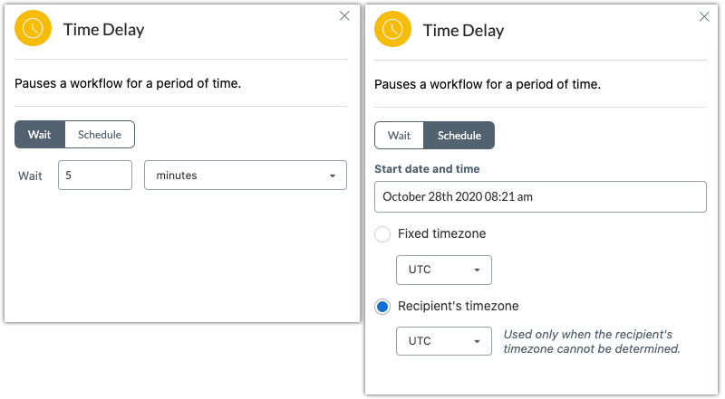 Time Delay Node {Click to enlarge)