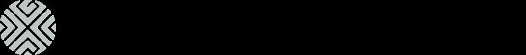 Retool 技術ドキュメント 日本語版