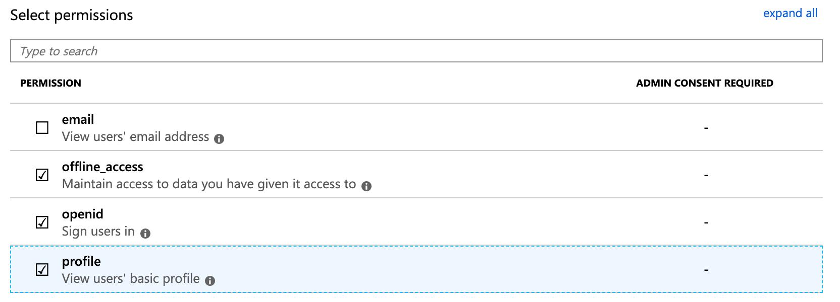 Office365 OAuth Setup with Nylas
