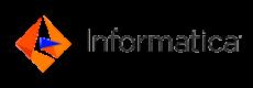 Informatica Developer Portal