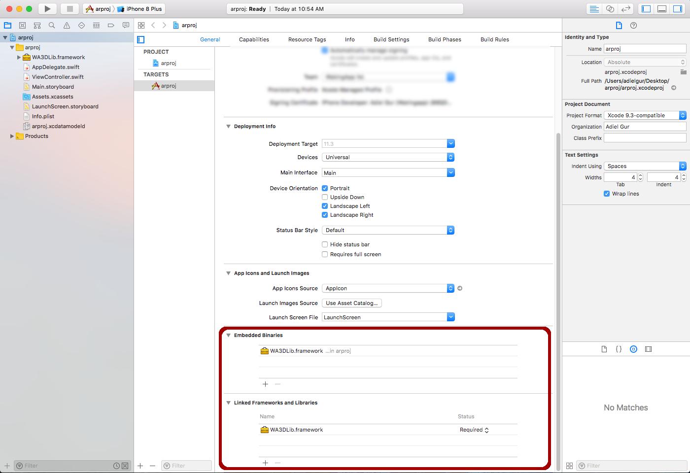 Xcode Installing Stuck