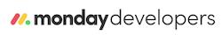 monday API docs