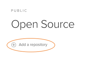 Open Source (Free)