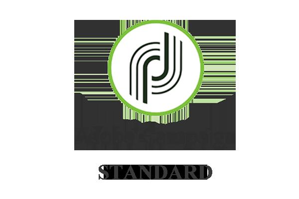 adobe campaign standard