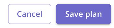 変更後のボタン
