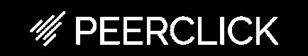 PeerClick Documentation