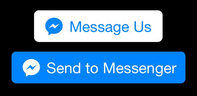 Tạo Message Us Plugin trên Ladipage.vn