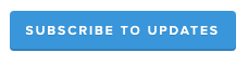 Find this button on our status page to get notified.