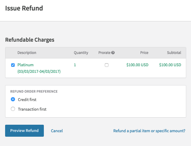 Non-receipt Of Pci Validation Word Invoices Eac Receipt Number with Commercial Invoice Fed Ex Once You Confirm And The Refund Is Successful We Create A Refund Invoice  So That You Can Pass Along To Your Customer Or Store Internally For Your  Own  Bmw Invoice Configurator Pdf