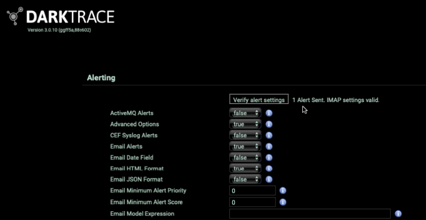 Cef Browser Settings