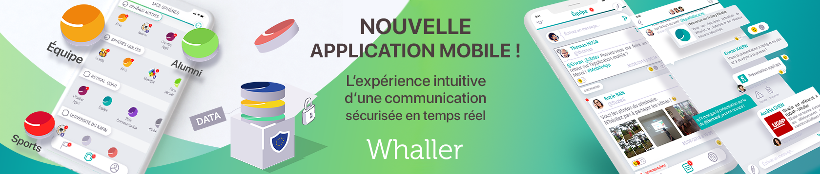 https://whaller.com/fr/mobile