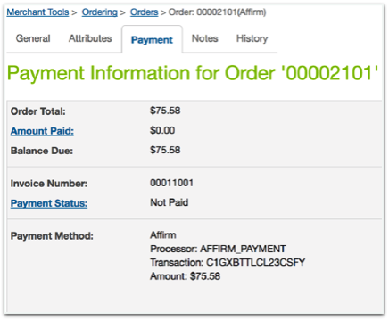 sfcc_payments_tab.png