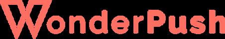 WonderPush Documentation