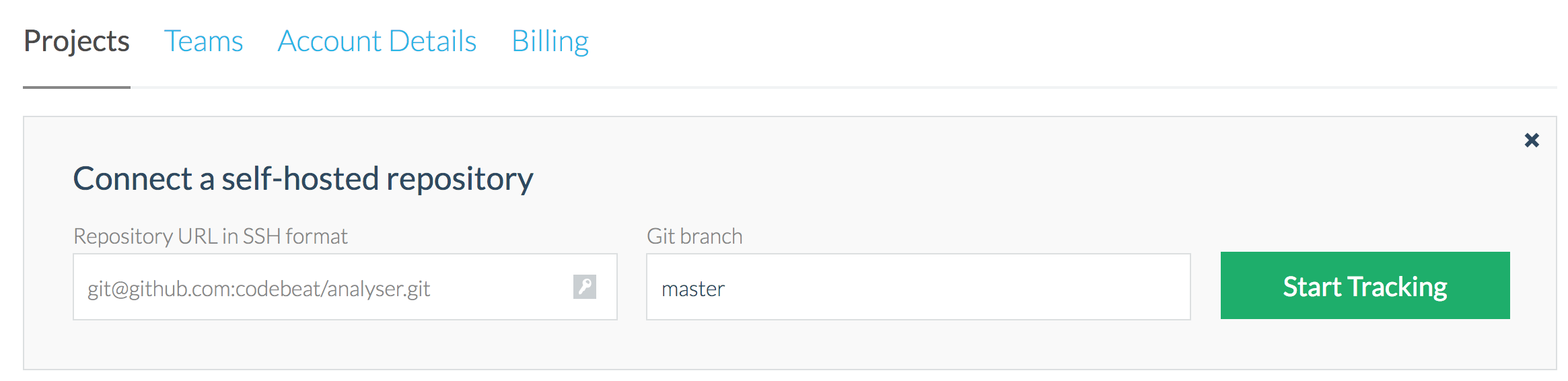 Learn How To Resolve Merge Conflicts On Github And Using The Command Line