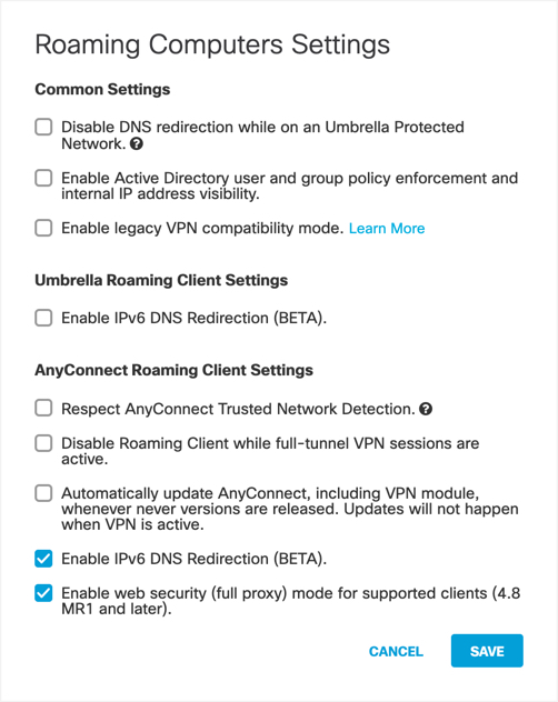 cisco anyconnect vpn client administrator guide