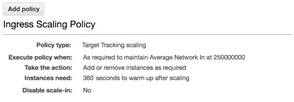 Install and Configure Satellites