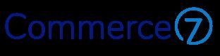 Commerce7 Design Integration