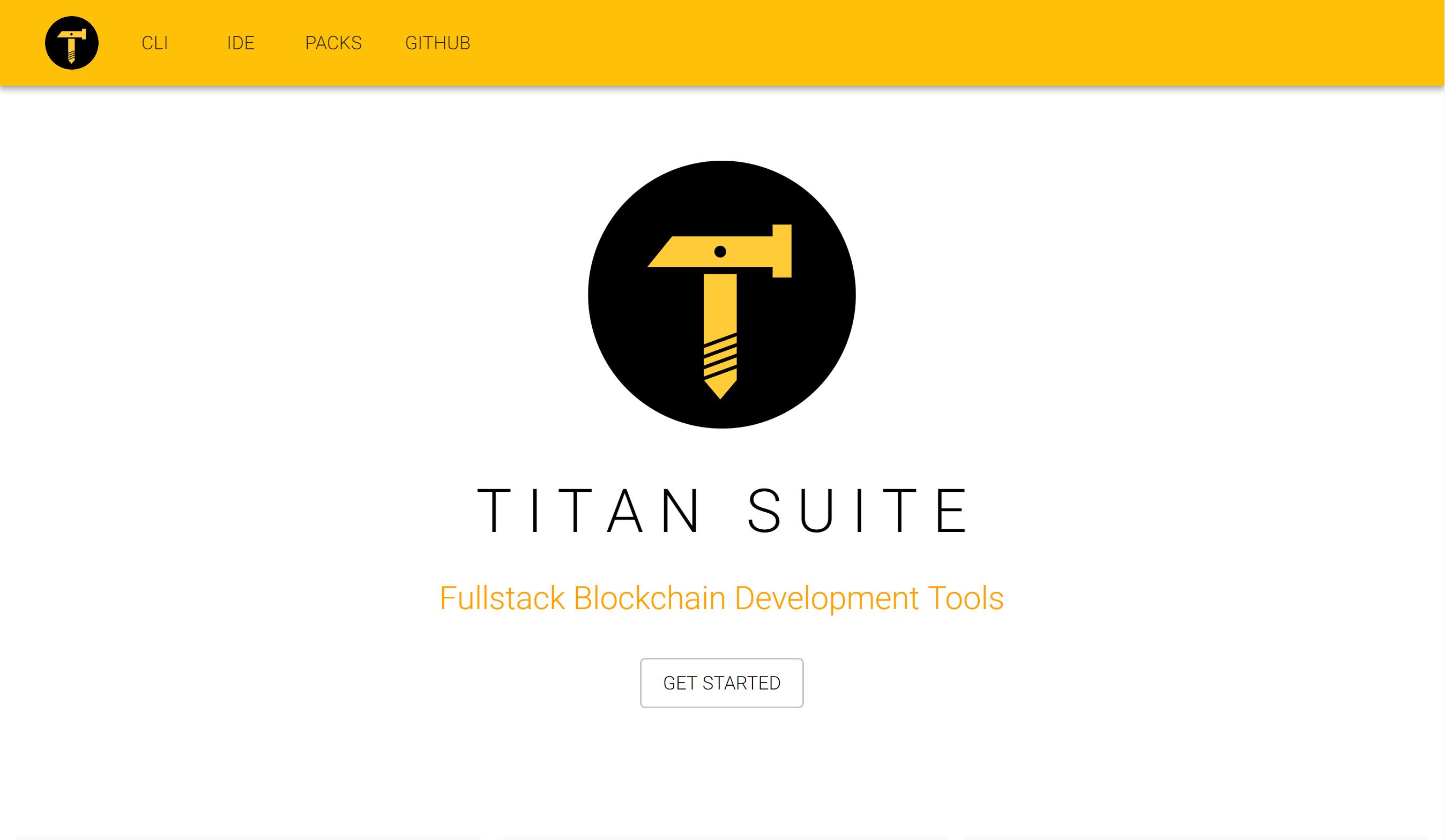 https://titan-suite.com/