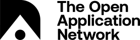 Open Application Network