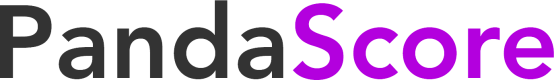 PandaScore Developers