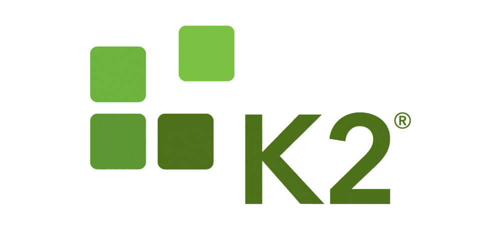download k2 blackpearl