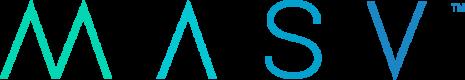 MASV API