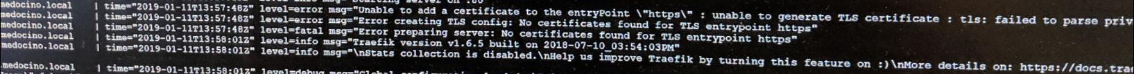 Encrypted Private Key