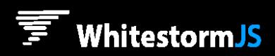 WhitestormJS Framework