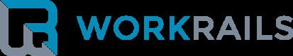 WorkRails