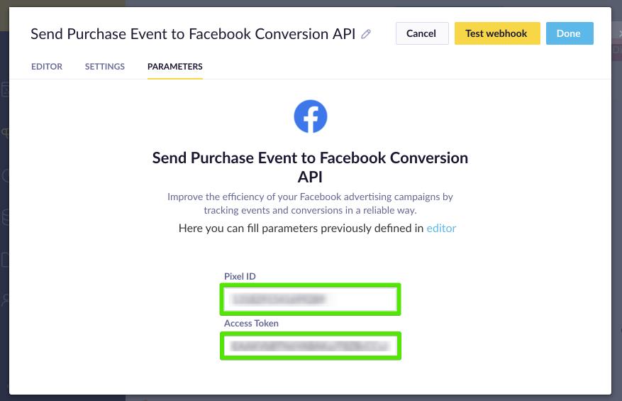 应对iSO14升级,获取更全广告跟踪数据必做的Facebook转化API配置教程大全(七:技术篇)