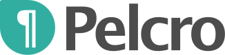 Pelcro