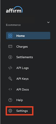 dashboard_settings.png