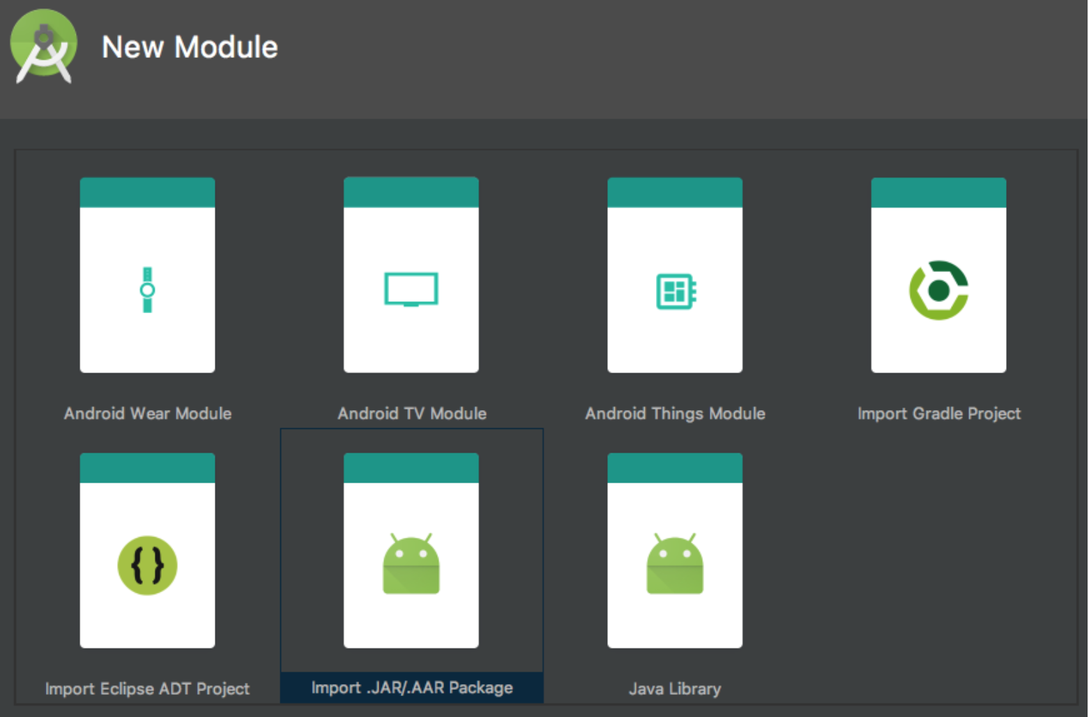 Getting Started with Mobile App SDK on Android