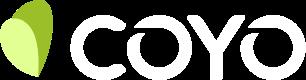 COYO Developer Hub