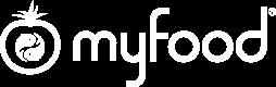 myfood - Se reconnecter à son Alimentation