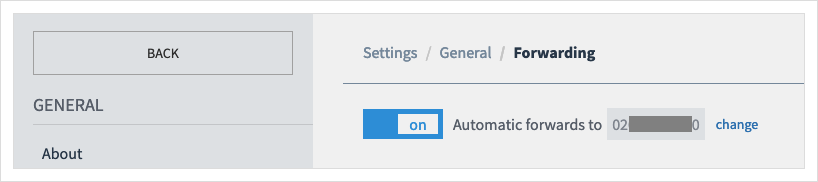 TTNC Softphone Desktop Application User Guide