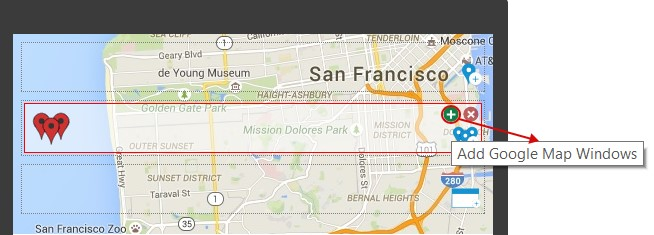 Using the Google Maps Component on google movie actors, google building, google data request, google design tools, google dreamweaver, google encyclopedia, google workbook, google loon, google search user, google server, google pagination, google cloud sql, google operating software, google web services, google integration, google xss, google computer vision, google add in, google slides, google computer storage,