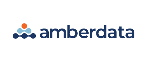 Blue Full-Colored logo