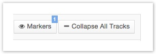 Collapse All Tracks